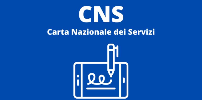 CNS: cos'è e come utilizzare la Carta nazionale dei servizi