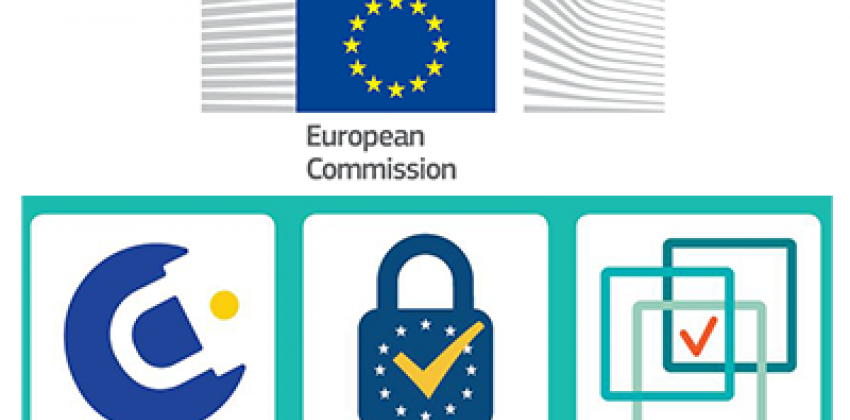 Regolamento eIDAS verso il Mercato Digitale Europeo