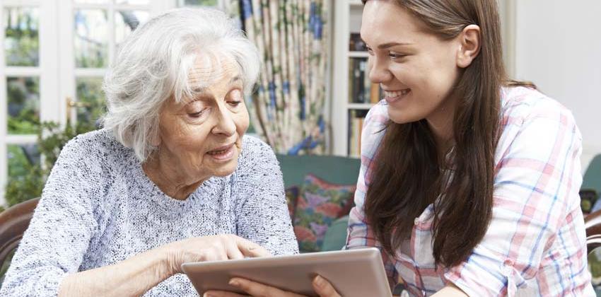 Smart Card, il Modo più Veloce per Accedere al tuo Fascicolo Sanitario Elettronico