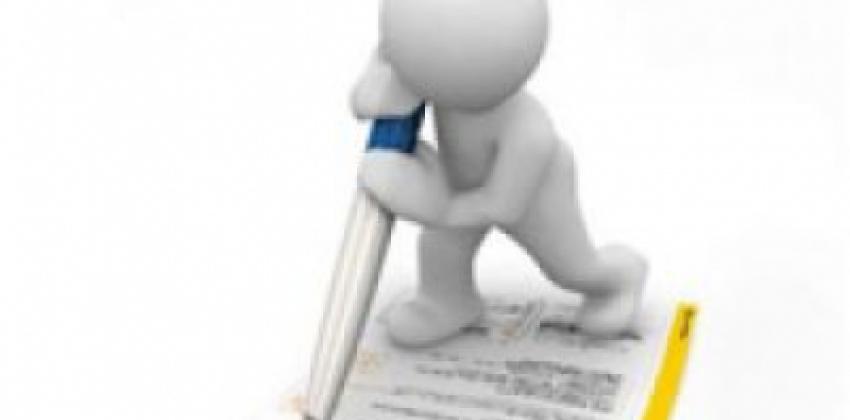 Conservazione dei documenti informatici, ai fini della loro rilevanza fiscale