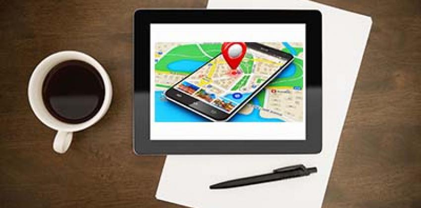 La Firma Digitale InfoCert diventa georeferenziata