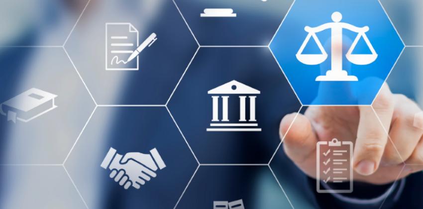 Evoluzione del processo amministrativo digitale