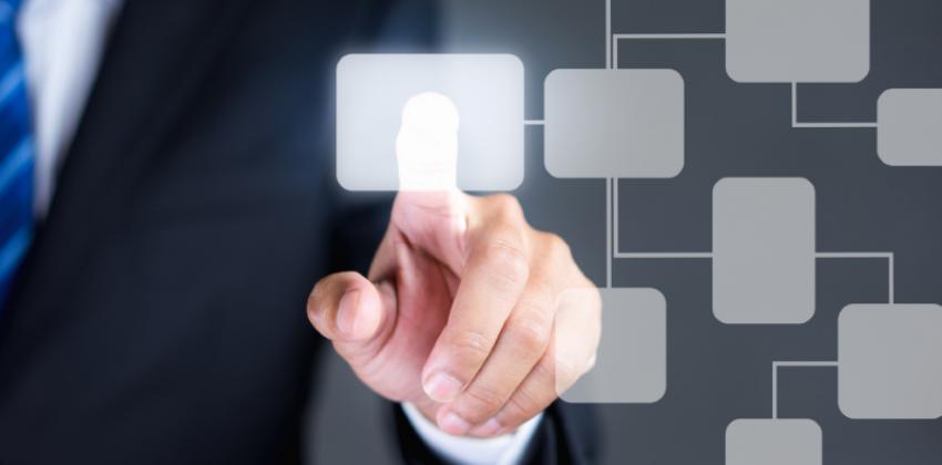 Processo civile telematico: firme digitali PAdES e CAdES, equivalenti